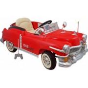 Masina electrica copii Baby Mix KB-5018 Red