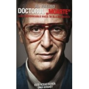Doctorul Moarte - You Don't Know Jack (DVD)