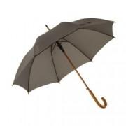 Umbrela Tango Dark Grey