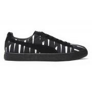 Puma x Naturel Clyde Black Rain Sneakers Unisex