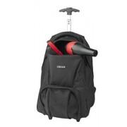 Sibel Mochila de transporte Backpack ref: 0150781