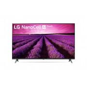 LG LED TV 65SM8050PLC Nano Cell Smart