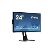 "iiyama ProLite XB2483HSU-B3 - écran LED - Full HD (1080p) - 24"""