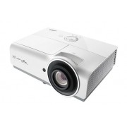 Videoprojector Vivitek DH833 4500 Ansilumens