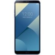 LG G6 (Blue, 64 GB)(4 GB RAM)