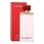 Elizabeth Arden Beauty eau de parfum 100 ml Donna
