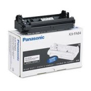 Барабанна касета Panasonic KX-FA84