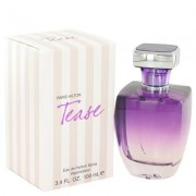 Paris Hilton Tease For Women By Paris Hilton Eau De Parfum Spray 3.4 Oz