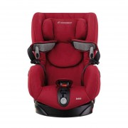 AUTOASIENTO MAXI COSI AXISS - ROBIN RED