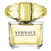 Versace Eau de Toilette (EdT) 50.0 ml