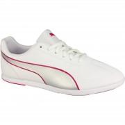 Pantofi sport femei Puma Modern Soleil Sl 36090710