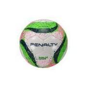 Bola De Futsal Max 500 C/C Penalty