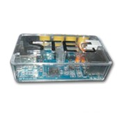 STEG USB 01 MY STEG MANAGER per amplificatori serie K