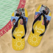 YourSurprise Slippers - Maat 39-42