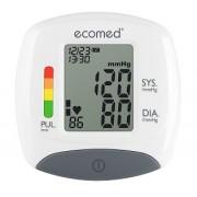 Medisana merač krvnog pritiska za članak ruke BW 82E (BW 82E)
