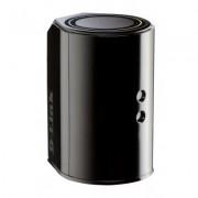 Router inalámbrico D-Link DIR-850L Dual Band/Gigabit/USB