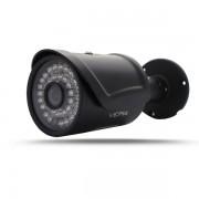 IP bullet kamera VERIA KH36B-13H