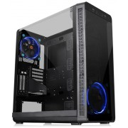 Carcasa Thermaltake View 37 Window (Neagra)
