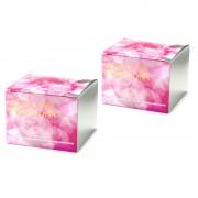 米セラミド 雪絹美人 美容ドリンク 2箱30包【QVC】40代・50代レディースファッション