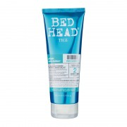 Tigi Bed Head Urban Antidotes Recovery Conditioner 200 ml Balsam