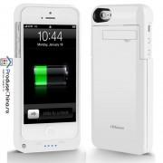 Husa cu baterie externa pentru Iphone 5/5S