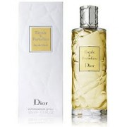 CHRISTIAN DIOR ESCALE A PORTOFINO EDT 125 ML