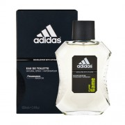 Adidas Pure Game 50Ml Per Uomo (Eau De Toilette)