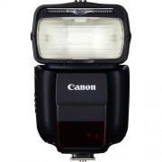 Canon Flash 430ex Iii-Rt - 2 Anni Di Garanzia In Italia