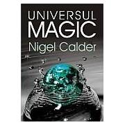 UNIVERSUL MAGIC-All