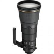 Nikon 400mm F/2.8E FL ED AF-S VR - 2 Anni Di Garanzia