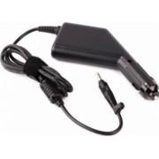 Incarcator Auto Laptop HP MMDHPCO805 18.5V 3.5A 65W