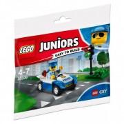 Lego 30339 Lego Junior Traffic Light Patrol Polybag