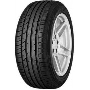 CONTINENTAL PREMIUM CONTACT 2 225/55R17 97W