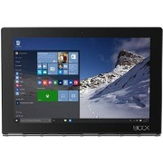 "Lenovo Yoga Book YB1-X91F 64GB 10.1"" Windows 10, B"