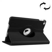 Fodral med ställ till iPad Mini 4