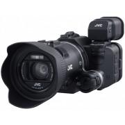 JVC Camcorder (GC-PX100BEU)