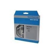 Disco De Freio / Rotor Shimano Deore Sm-rt54 160mm Center Lock