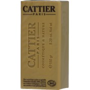 Cattier Argimiel Normal Skin Soap-150g Mixed