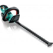 Akumulatorske makaze za živu ogradu Bosch AHS 50-20 LI (0600849F00)