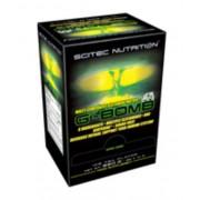 G-Bomb 2.0 1 tasak (14 g) ice tea Scitec Nutrition