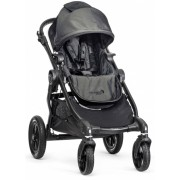 Baby Jogger City Select Buggy, Charcoal