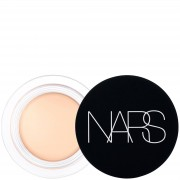 NARS Cosmetics Soft Matte Complete Concealer 5g (Various Shades) - Chantilly