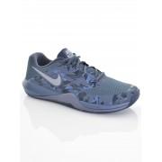 Nike férfi cipő Lunar Prime Iron II Training Shoe 908969-401