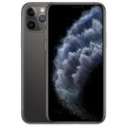 IPhone 11 Pro 512GB Space Grey 4G+ Smartphone