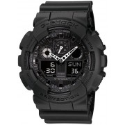 Casio The G/G-SHOCK GA-100-1A1ER