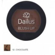 Blush Up Dailus Color 12 - Unissex