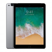 APPLE iPad Wi-Fi + Cellular 32GB - Space Grey - MP1J2TY/A
