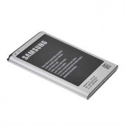Samsung Galaxy Note 2 N7100/Note 2 CDMA EB595675LUCSTD Batterij - Bulk