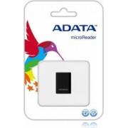 Card reader A-Data microReader Ver.3 microSDHC - Black