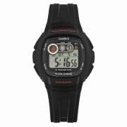 Мъжки часовник Casio W-210-1C
